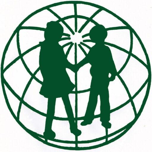 Child Health International