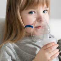 Are you an individual that wants to help a child with cystic fibrosis today?